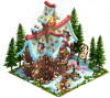 gingerbread-mansion.png