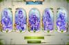 Screenshot_2020-02-04 Elvenar - Zbuduj niezwykłe miasto w świecie fantasy(6).png