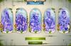 Screenshot_2020-02-04 Elvenar - Zbuduj niezwykłe miasto w świecie fantasy(2).png