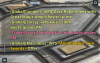 TERA_Chat_Window.png