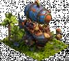 dwarf_ship_100.png