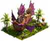 fairy_ship_100.png